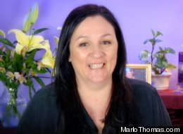Kelly Cutrone's Career Changing Moment