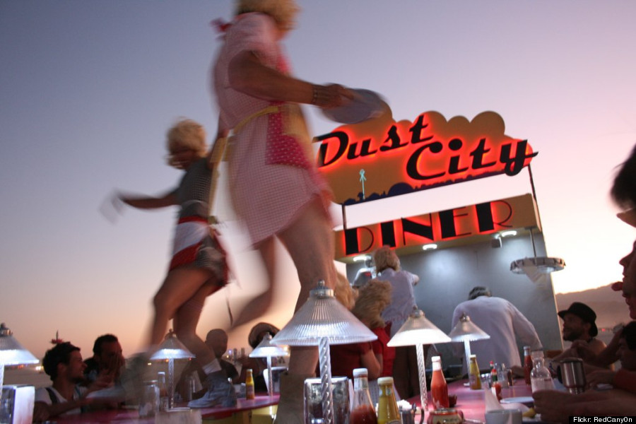 dustcitydiner
