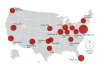 There Have Been More Mass Shootings Since Newtown Than You've Heard About (INFOGRAPHIC)