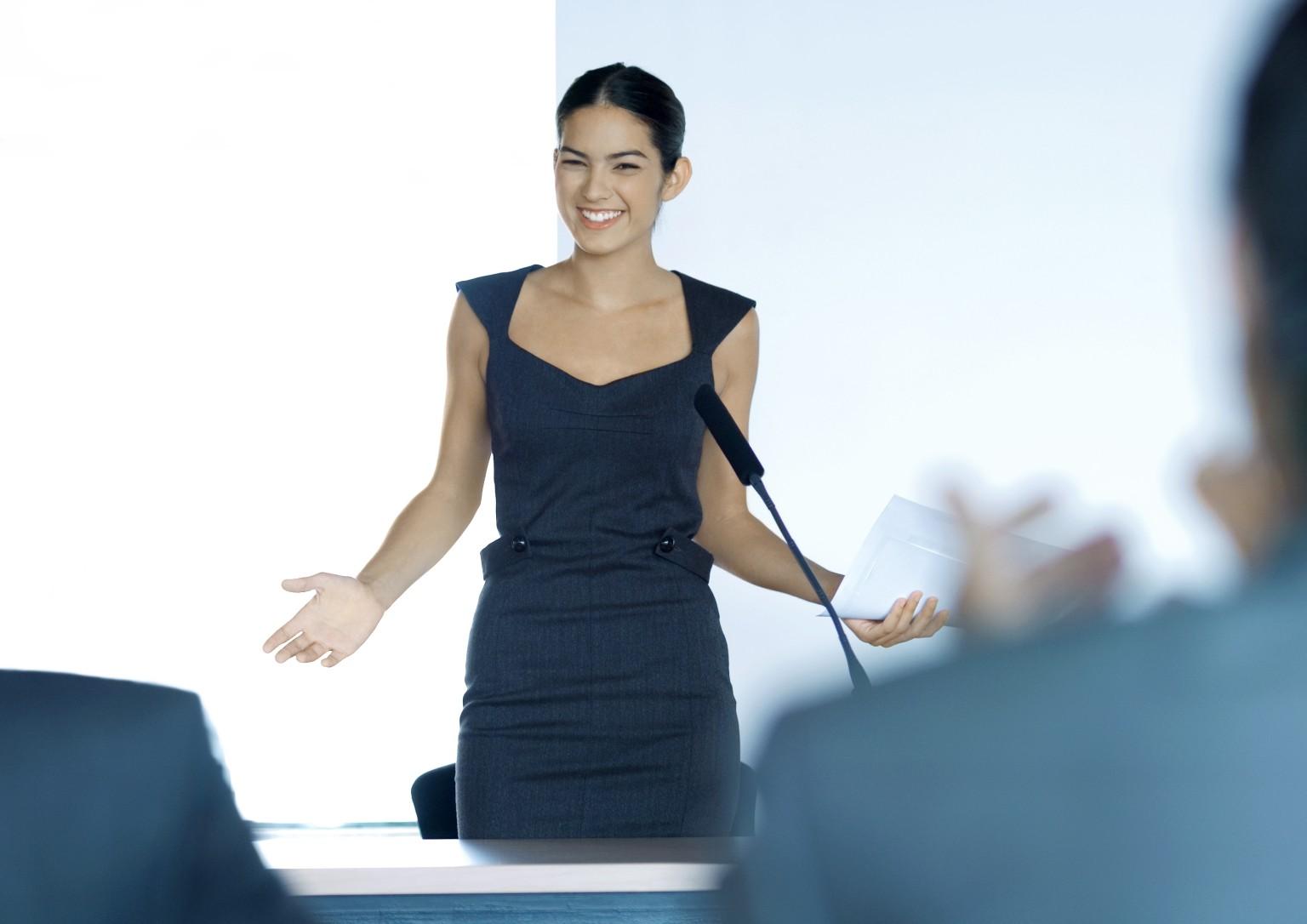 Women Public Speaking O-public-speaking-facebook.jpg