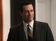 'Mad Men' Final Season Split, Will Air In Two Parts And End in 2015