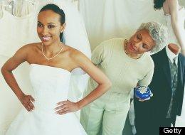 Wedding Dress Design [Uncensored]