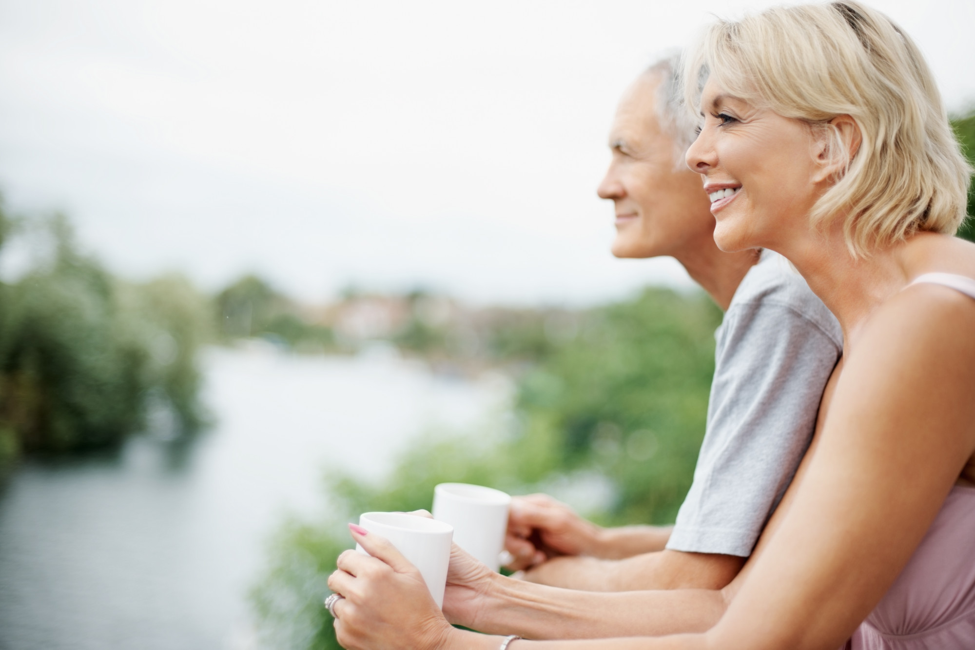 The Best News for Baby Boomers in a Long Time | HuffPost