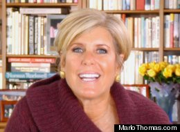 A Will Or A Trust? From Suze Orman (WATCH)