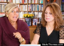 A Gay Financial Dilemma, From Suze Orman (WATCH)
