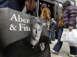 Abercrombie Dress Code Enables Discrimination, Insiders Say