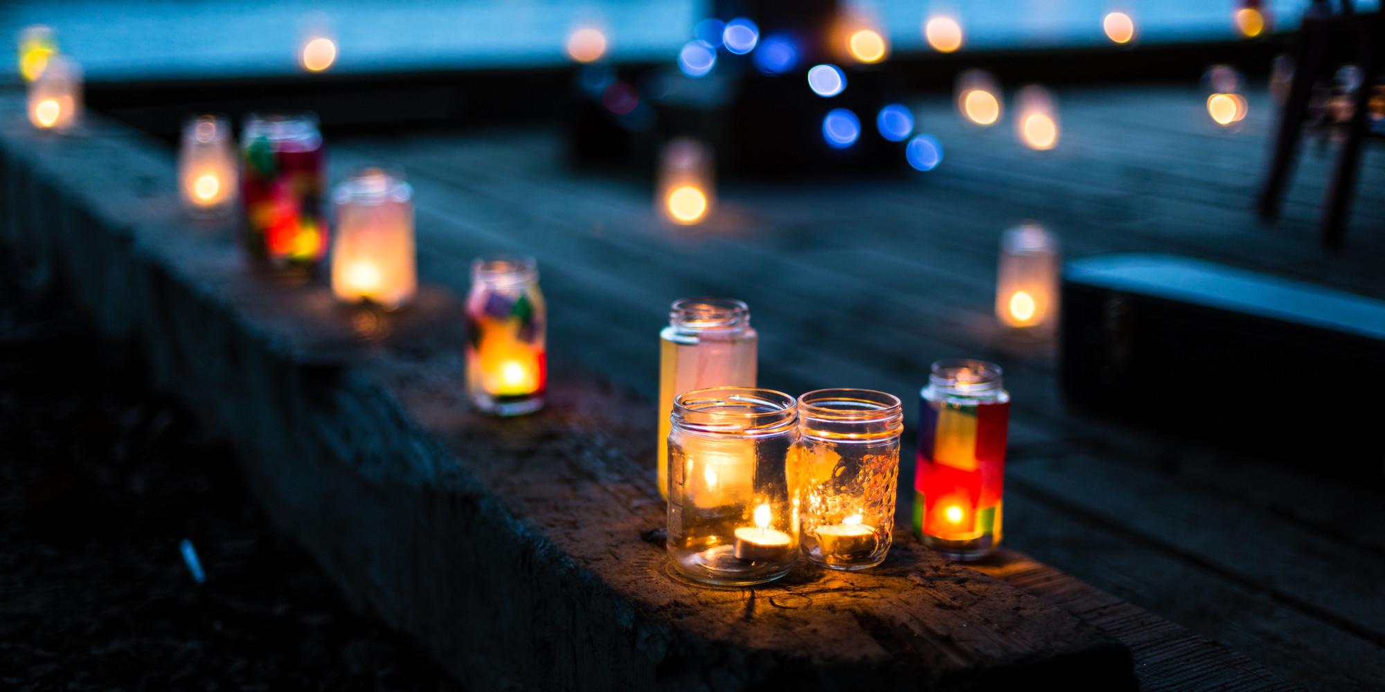 400+ Mason Jar Ideas For Crafts, Weddings, Flowers And ...  400+ Mason Jar ...
