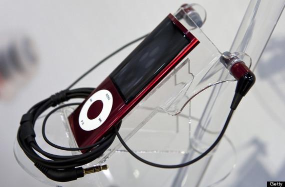 headphones for running