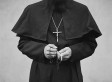 Roma Woman Blackmails Priest After Illicit Love Affair; Scandal Leaves Him Penniless