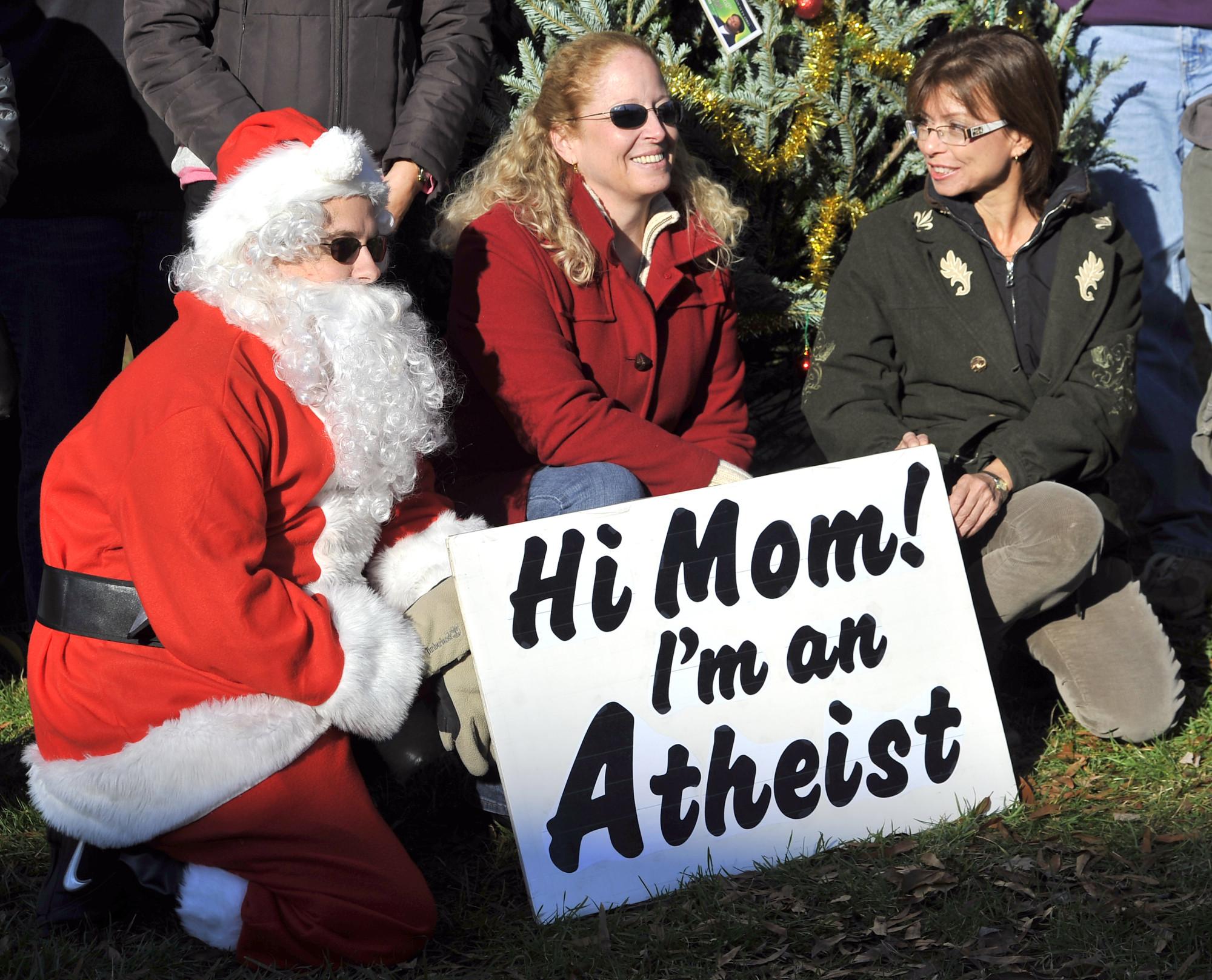 o-ATHEISM-facebook.jpg