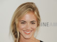 'NCIS': Emily Wickersham Cast As Ziva's Successor, Bishop, In Season 11