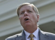 Lindsey Graham Clowns Tea Party Republicans Who Want To Defund Obamacare But Don't Know How