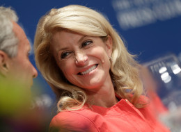 wendy davis election