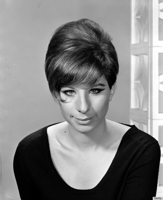What Were Popular Hairstyles In The 1960s : Epic beehive hairstyles we re still buzzing about photos