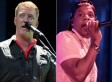 Queens Of The Stone Age's Josh Homme: Jay Z Should 'F--k Off'