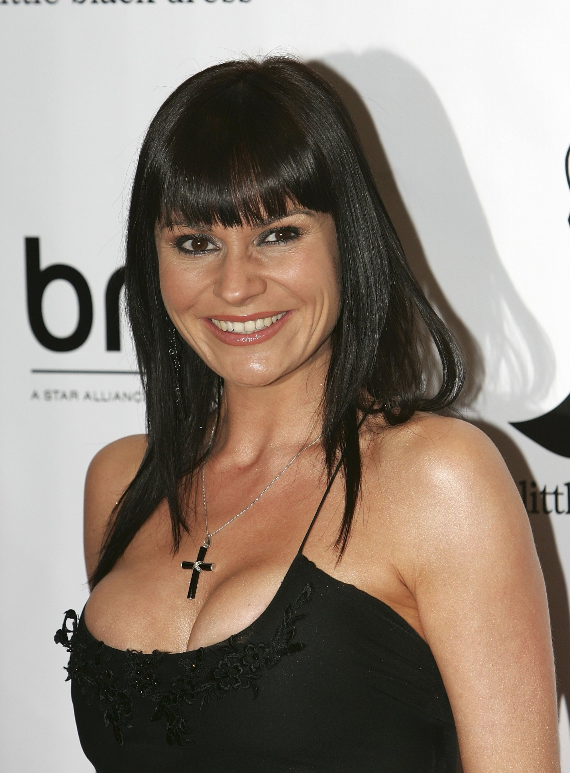 emmerdale star lucy pargeter heading for the jungle in