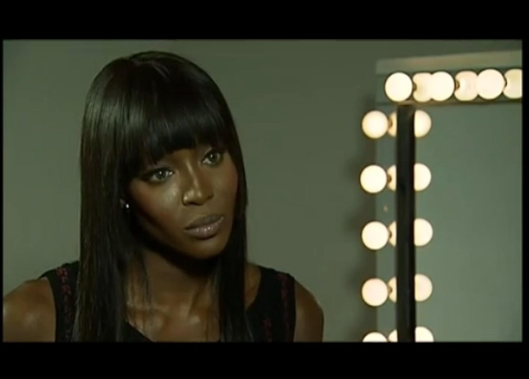 black angry girl meme black angry girl meme naomi cbell ...