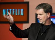 Netflix Canada: Piracy Down 50 Per Cent Since Service's Launch
