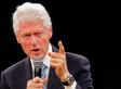 Kelley Paul, Rand Paul's Wife, Says Bill Clinton's Behavior Toward Monica Lewinsky Was 'Predatory'