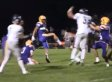 Columbia River Gets Field Goal Blocked, Scores Game-Winning TD When Skyview Celebrates Early (VIDEO)