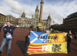 Scottish Independence: Is Separatism A Global Movement?