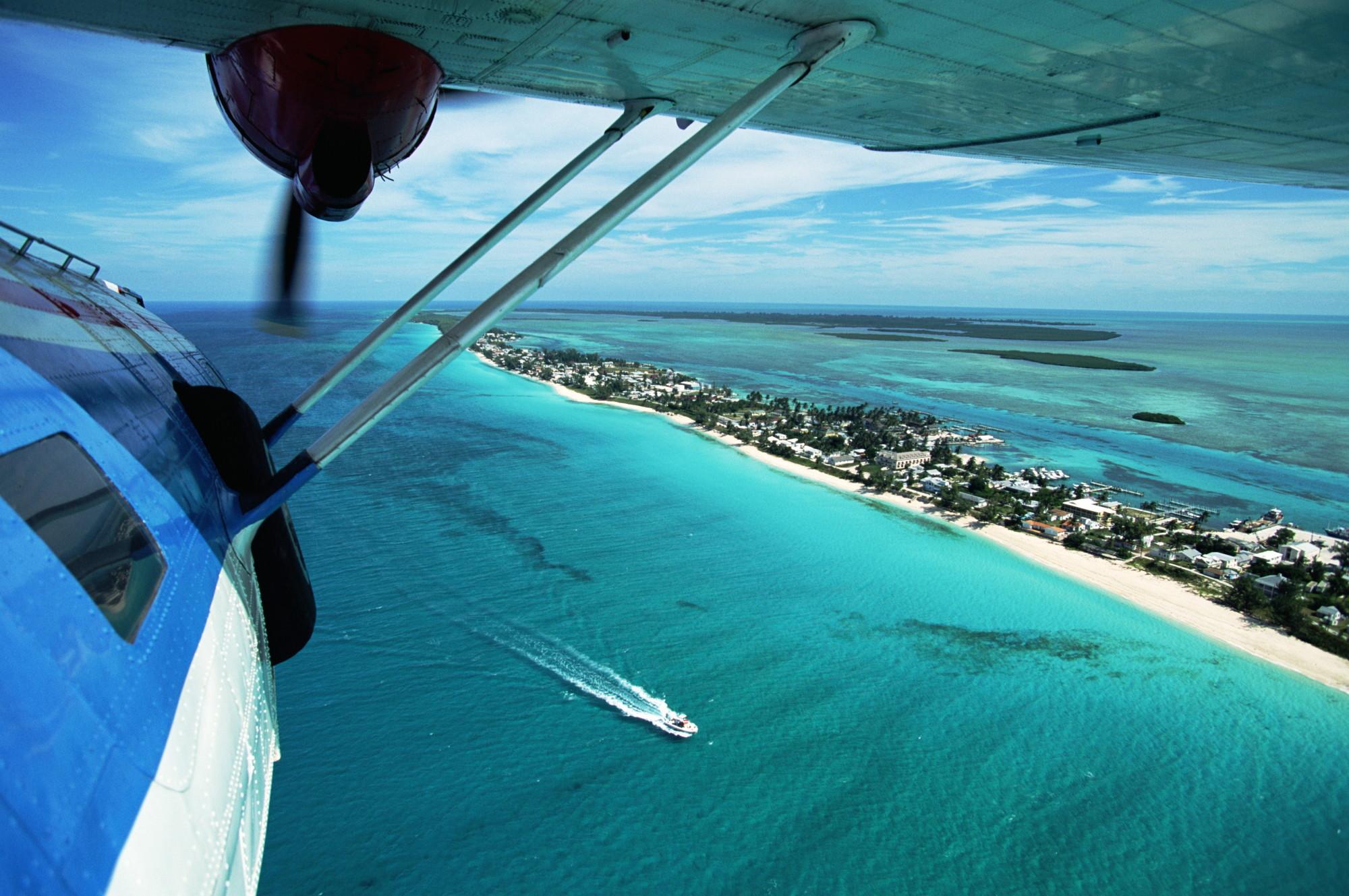 Bimini Bahamas  city images : Bimini Bahamas Photos Photographs Pictures Vacation Picture