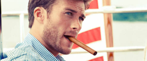 photos scott eastwood