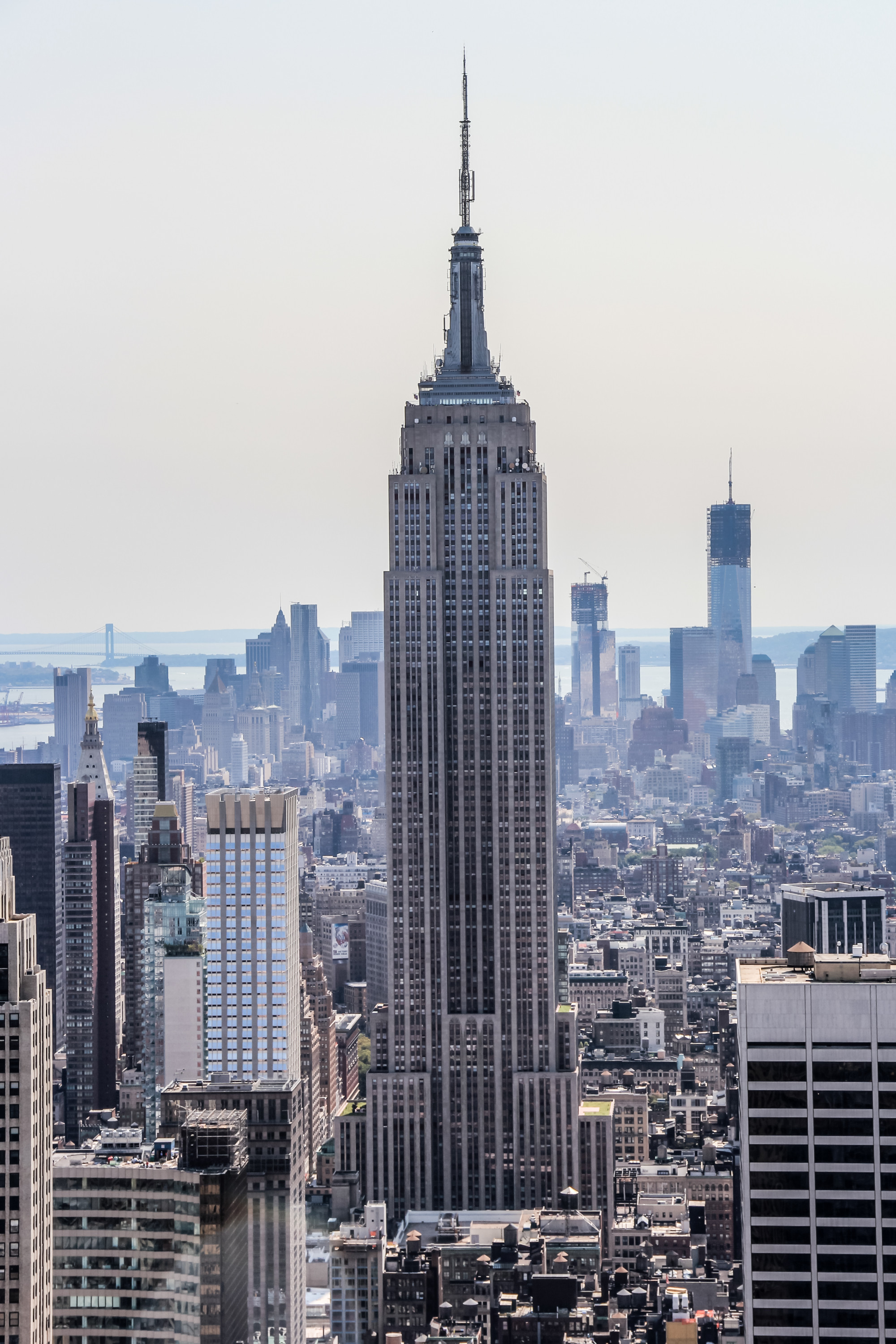 o-EMPIRE-STATE-BUILDING- ...