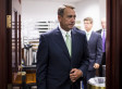 John Boehner Pits Obamacare Against Shutdown, A Choice Dubbed Anarchy By Harry Reid