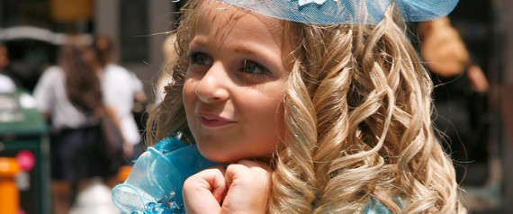 france bans underage pageants
