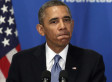 Obama To Attend Memorial Service For Navy Yard Shooting Victims