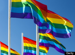 Why Coming Out Is Good for the Advertising Business - LGBT Diversity in the Workplace