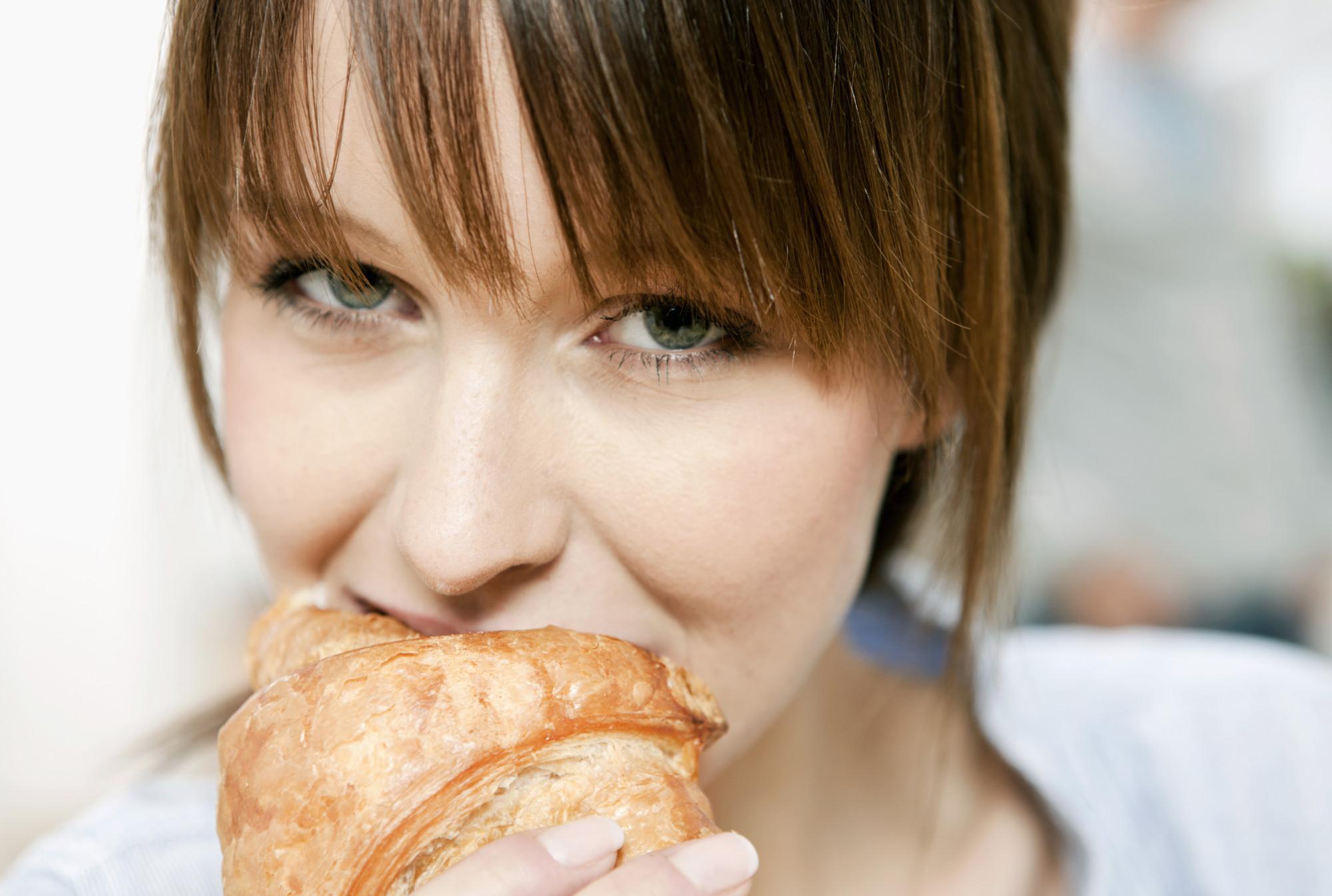 Как похудеть во время критических дней как убрать живот обертыванием отзывы