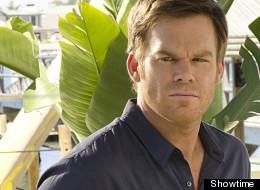 Fans Will Be 'Happy' & 'Troubled' By 'Dexter' Finale