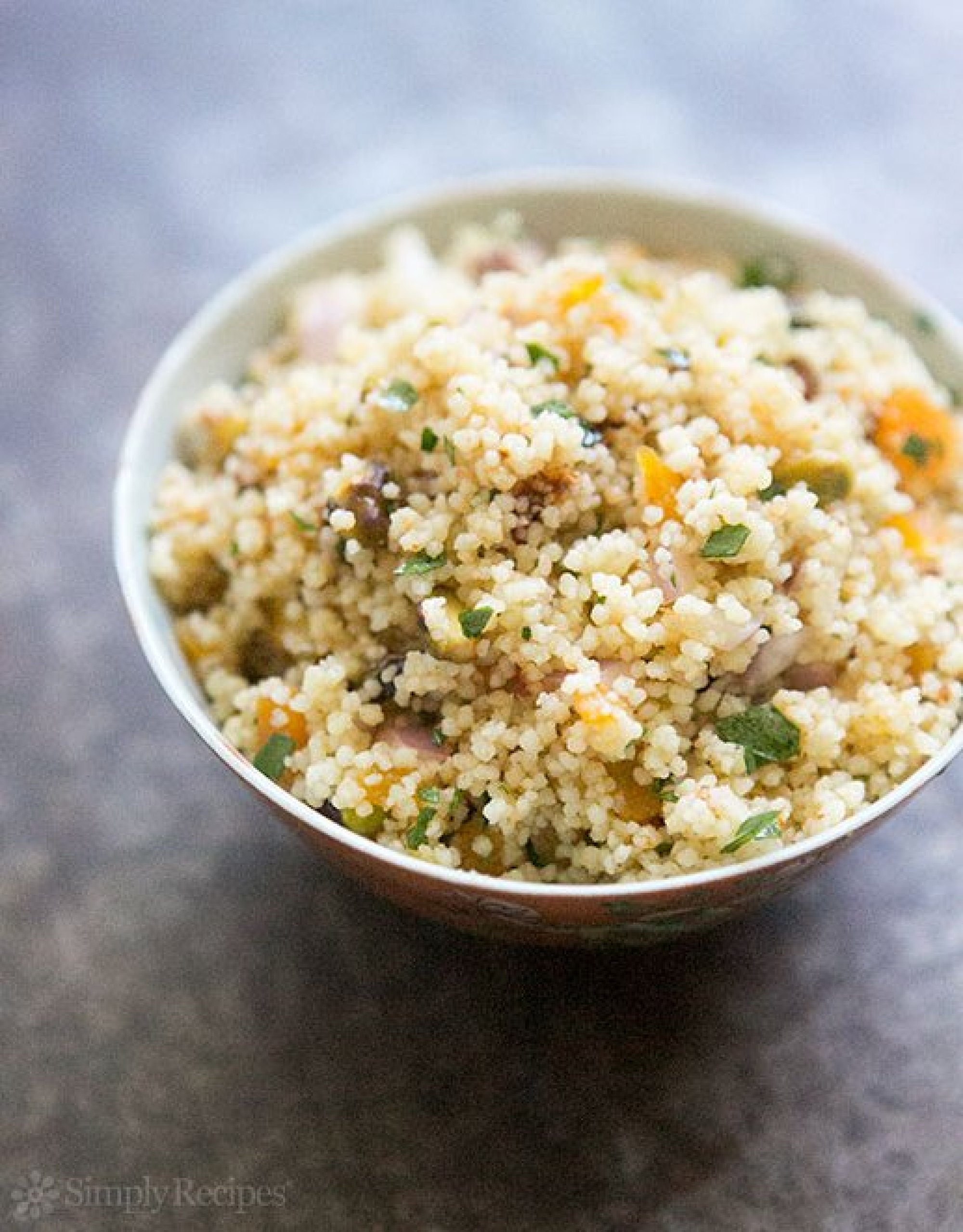 couscous recipes for breakfast lunch and dinner photos ForCouscous Food Recipe