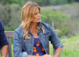 Mariel Hemingway: 'I Was Afraid That I Was Going To Wake Up One Day And Be Crazy' (VIDEO)