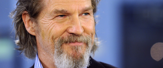 Jeff Bridges Comedian Jeff Bridges' Marriage Advice