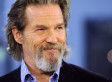 Jeff Bridges' Marriage Advice: Actor Talks Infidelity