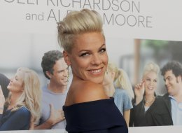 gif love LOL funny quote music pink P!nk alecia beth moore