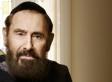 Philip Berg: Kabbalah Centre Founder And Celebrity Rabbi Dies