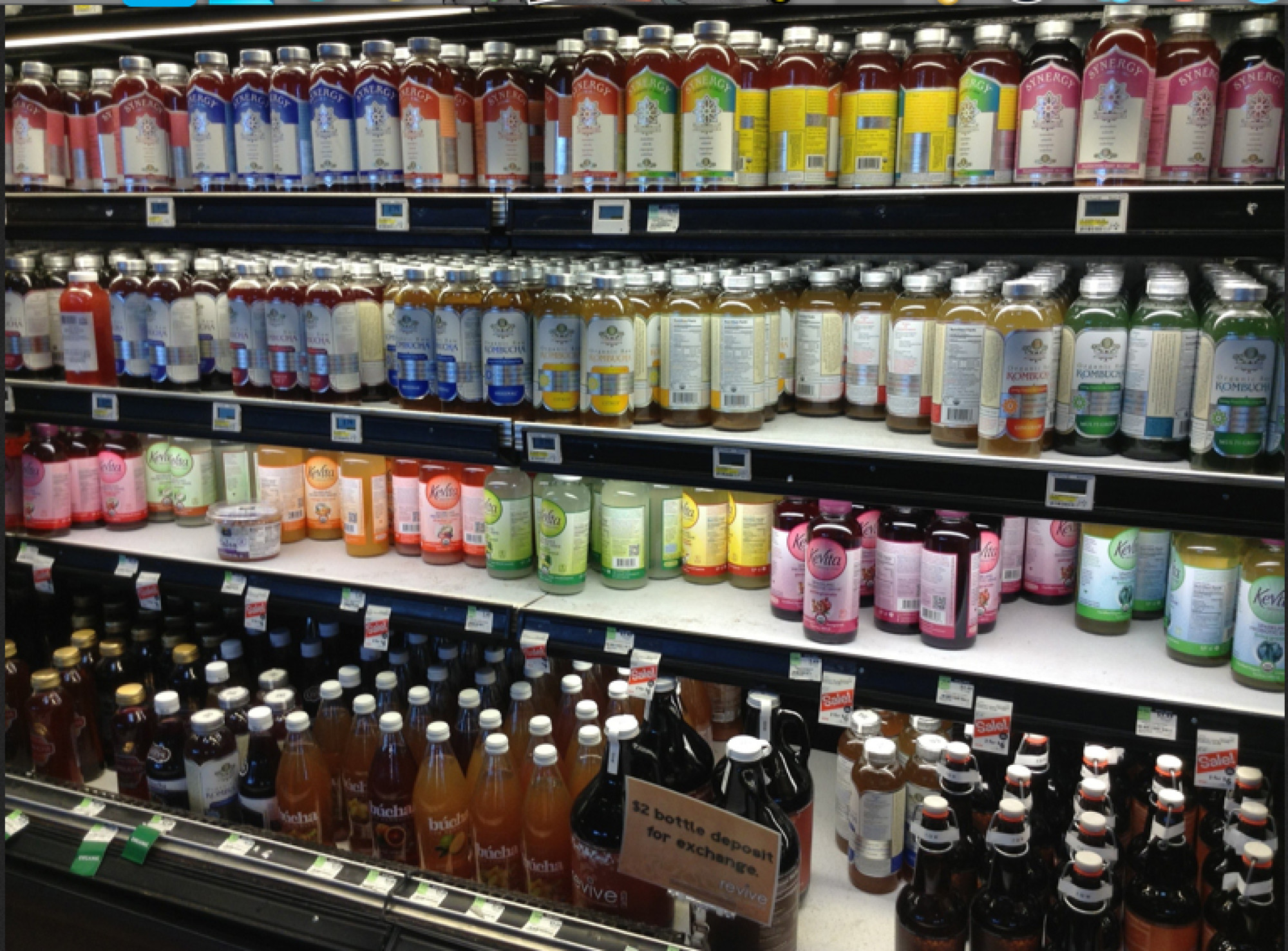 Mineral Makeup Brands Whole Foods