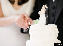 5 Creative Uses For Leftover Wedding Cake