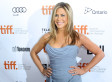 Jennifer Aniston Is Not Pregnant, Says Actress's Rep