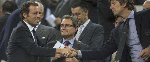 cataluña euro