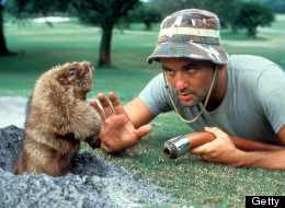 Happy Birthday, Bill Murray! Here Are 40 Of His Greatest Movie Quotes