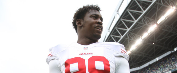 Aldon Smith lawsuit
