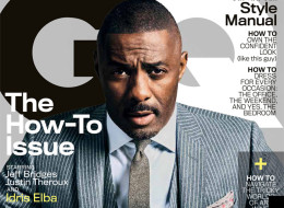 Who Is Idris Calling An 'Idiot'?