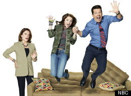 Avoid These Shows For Your Own Good