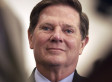 Tom DeLay Conviction Overturned By Texas Appellate Court