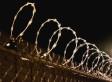 Prison Quotas Push Lawmakers To Fill Beds, Derail Reform